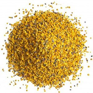 Bee-Pollen-Superfood