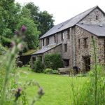 Karuna Detox Retreat Barns