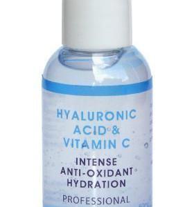 Hyaluronic-Acid-Vit-C-serum
