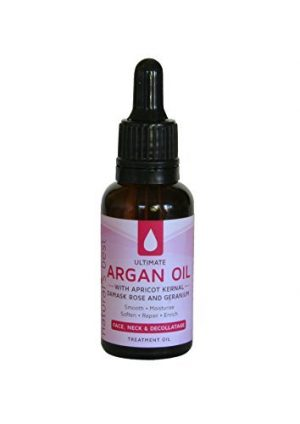 argan-rose-oil