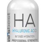 HAC Hyaluronic Acid - Professional Strength