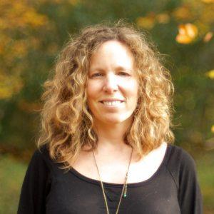Shoshana Moskowitz, Karuna Detox Retreat Founder & Facilitator