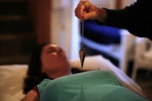 Chakra Reading on Karuna Detox Retreats