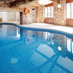 Swimming Pool Karuna Detox